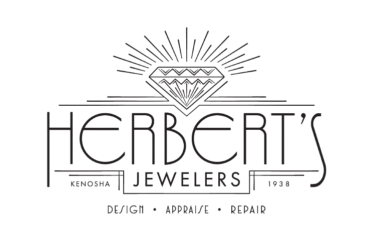Herberts Jewelers